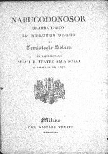 https://upload.wikimedia.org/wikipedia/commons/thumb/d/da/Nabucco_%28libretto%2C_1842%29.jpg/220px-Nabucco_%28libretto%2C_1842%29.jpg